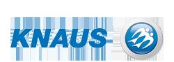 Knaus - Reisemobilvermietung Gotha - Appartement On Tour