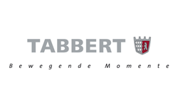 Tabbert - Reisemobilvermietung Gotha - Appartement On Tour