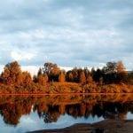 Herbstreise mit dem Wohnmobil - Reisemobilvermietung Gotha - Appartement On Tour