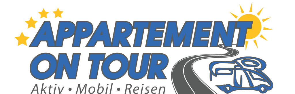 Aktiv Mobil Reisen - Reisemobilvermietung Gotha - Appartement On Tour
