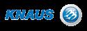 knaus_logo_250x150