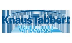 knaus_tappert_logo_250x150