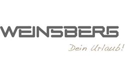 Weinsber-Logo Wohmobilvermietung Gotha