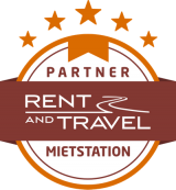 Rent and Travel
