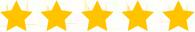 Google Bewertung Wohnmobilvermietung