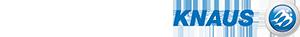 Top ausgestattete Modelle von Weinsberg mieten Logo